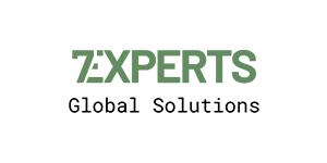 7 Experts Global Solutions