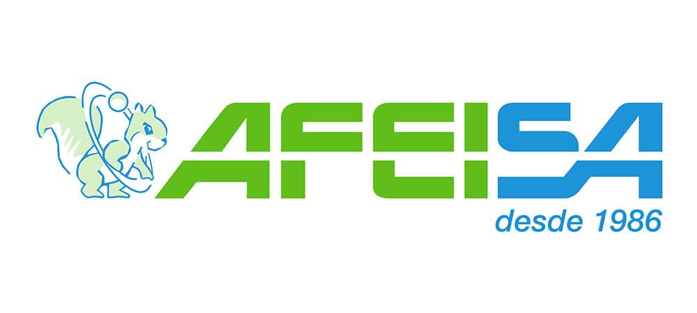 Avanzando juntos con AFEISA