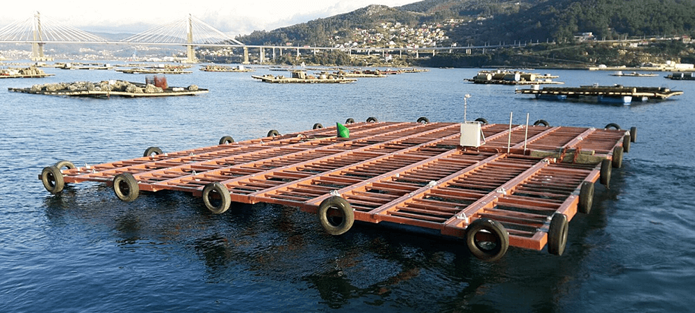 Chatu Tech introduce en el mercado español un sistema innovador para evaluar la corrosión en estructuras de hormigón armado