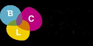 BCL está integrada por las principales empresas privadas y públicas del sector logístico, y por asociaciones profesionales,