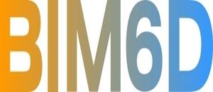 BIM6D