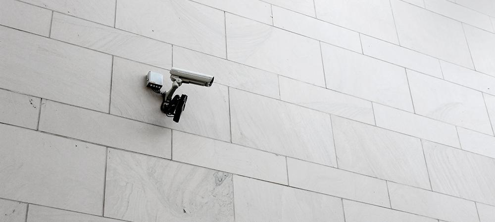 Buletín de Vigilancia Tecnológica e Inteligencia de Mercado - Octubre-Noviembre 2020