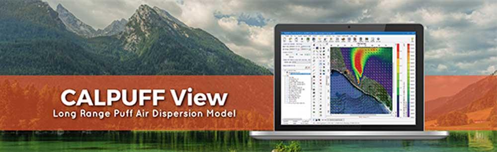 Nuestro socio Addlink Software nos presenta la actualización del modelo Calpuff que incluye la corrección de los errores detectados en la versión anterior