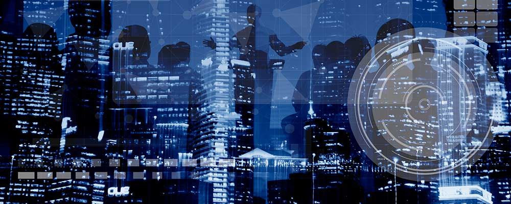 Smartech Cluster coordina este proyecto destinado a la mejora de la gestión y optimización del uso de los edificios