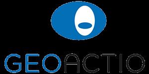 Geoactio