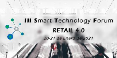 III Smart Technology Forum