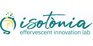 Isotonia Innovation Lab