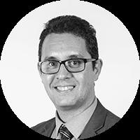 Jordi Gutiérrez - Director General de Monolitic