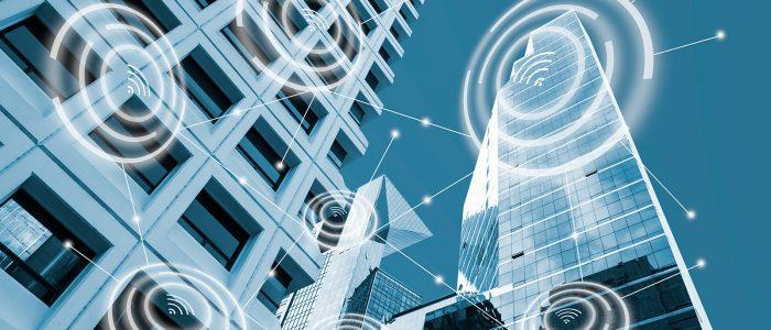 curso-instaladores-viviendas-edificios-inteligentes
