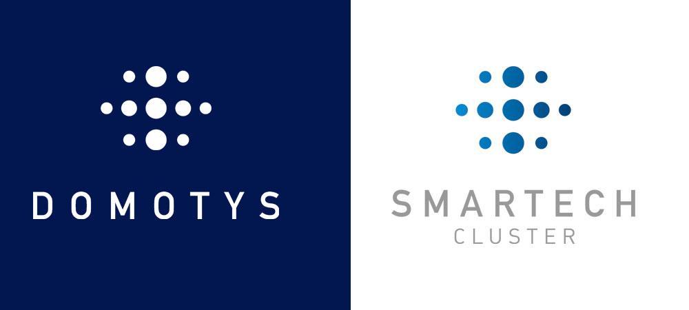 DOMOTYS culmina su cambio estratégico con el lanzamiento de su nueva marca: ahora somos SMARTECH CLUSTER